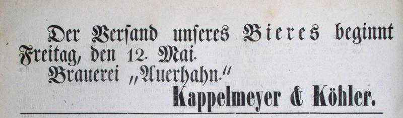 kappelmeyer_koehler_1876