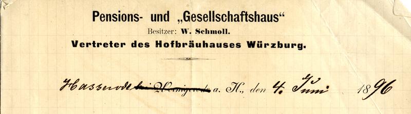 Bruefkopf 1896
